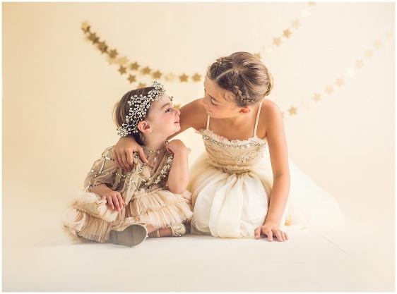 Family studio portraits by Warwick Rhode Island photographers of Massart Photography RI MA CT