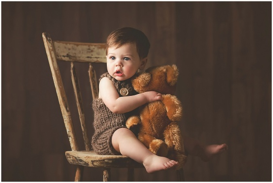 Family studio portraits by Rhode Island photographers of Massart Photography RI MA CT