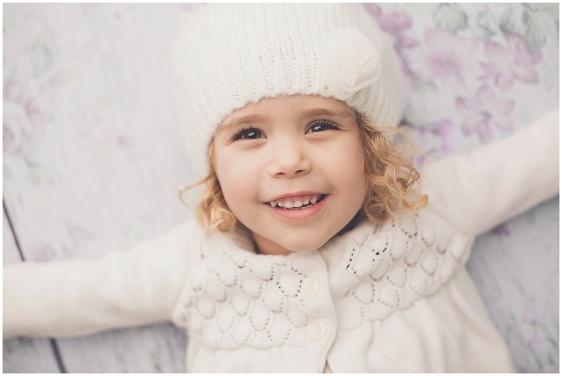 Studio portraits of family by Warwick Rhode Island photographers of Massart Photography RI MA CT
