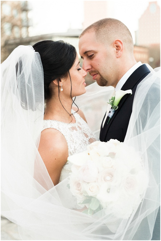 Pictures from wedding day captured by Rhode Island photographers of Massart Photography RI MA CT