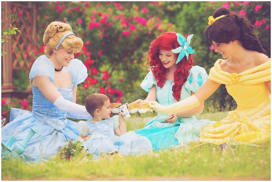 Family photography RI, family photographers RI, princess photo shoot, princess tea party, child photographers RI, family photographer MA, family photographers CT
