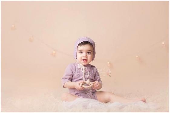 Child portrait taken in studio by Rhode Island photographers of Massart Photography MA CT RI