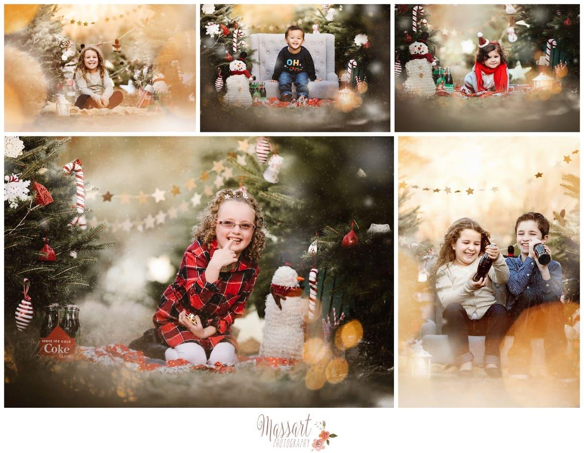 100 Christmas Tree Farms In Ri Christmas And A Half 2010  - Christmas Trees Ri