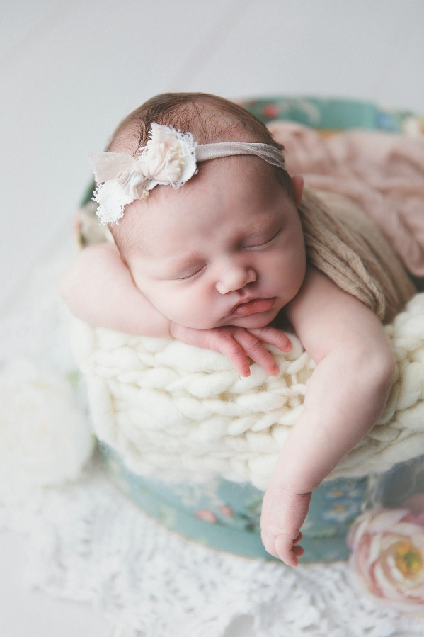 Massart_Newborn_0683