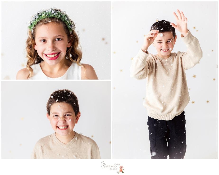Massart Photography  RI newborn and family and wedding photographer