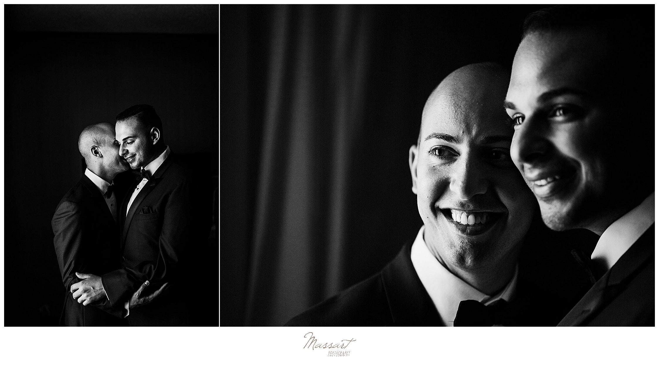 CT wedding photography by wedding photographers Massart Photography